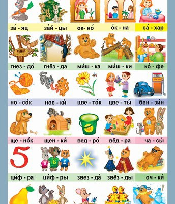Комплект-таблиц-Развитие-речи-5-6-лет.-Мои-рассказы.-8-таблиц16-карт.-7-033-008_plakat1
