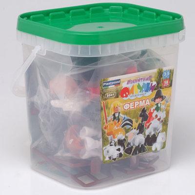 figurki-1-box1