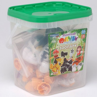 figurki-3-box1
