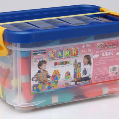klik-1-box1