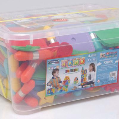 klik-3-box1