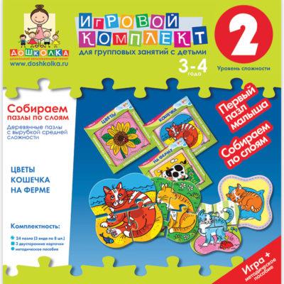 step-puzzle-2
